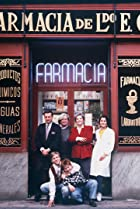 Image of Farmacia de guardia