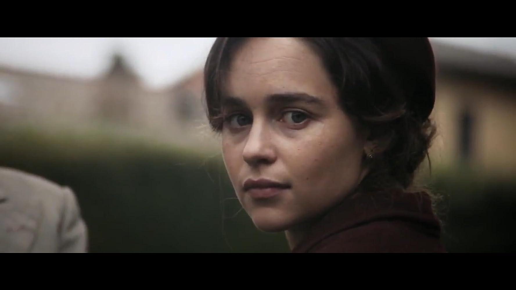 تحميل ومشاهدة فيلم Voice from the Stone 2017 720p BluRay مترجم
