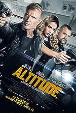 Altitude(2017)