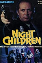Image of Night Children