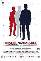 Image of Miguel San Miguel