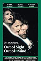 Image of Out of Sight, Out of Mind