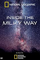 Image of Inside the Milky Way