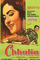 Image of Chhalia