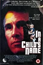 Image of In a Child's Name