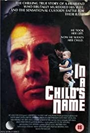 In a Child's Name Poster