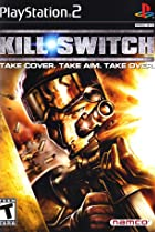 Image of Kill.switch