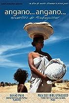Image of Angano... Angano... Tales from Madagascar