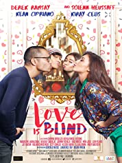 Love Is Blind (2016)