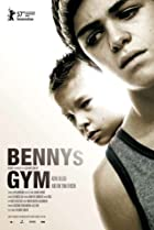 Image of Benny's Gym