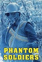 Image of Phantom Soldiers