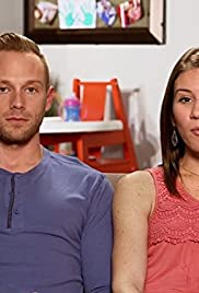 The busby quints are the stars of a new show on tlc for What did danielle busby do for a living