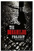 Primary image for The Borghilde Project