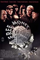 Image of Free Money