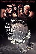 Free Money(1998)