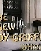 Image of The New Andy Griffith Show
