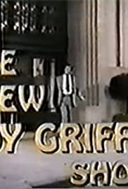 The New Andy Griffith Show Poster