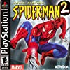Spider-Man 2: Enter Electro (2001)