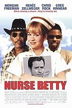 Nurse Betty(2000)