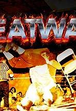 ECW Heat Wave 97
