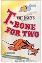 Image of T-Bone for Two