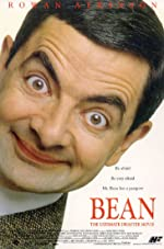 Bean(1997)