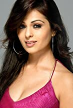 Anjana Sukhani's primary photo