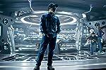 Star Trek Secrets of the Universe(2013)