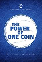 Primary image for The Power of One Coin