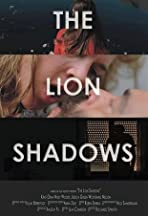 The Lion Shadows