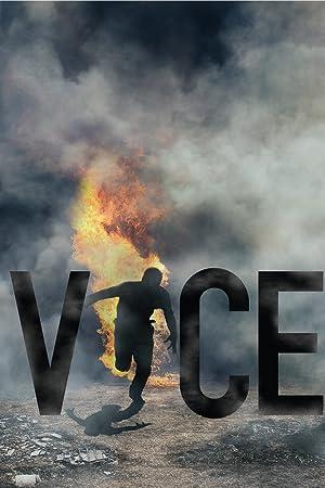 Vice (2015) (2013)