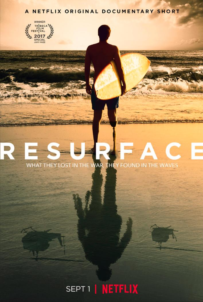 image Resurface Watch Full Movie Free Online