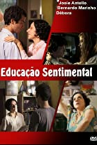 Image of Sentimental Education