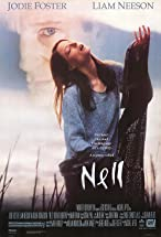 Primary image for Nell