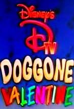 Primary image for DTV 'Doggone' Valentine