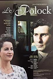 Le polock Poster