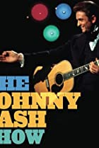 Image of The Johnny Cash Show