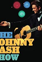 Primary image for The Johnny Cash Show
