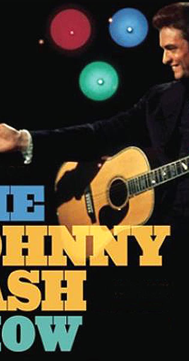 The Johnny Cash Show (TV Series 1969–1971) - Episodes - IMDb