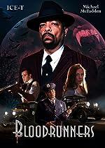 Bloodrunners(2017)