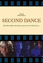 Second Dance