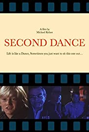 Second Dance Poster