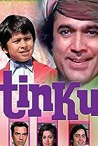 Image of Tinku