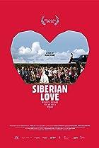 Image of Siberian Love