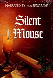 Silent Mouse Poster