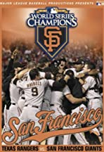 The Official 2010 World Series Film