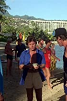 Image of Magnum, P.I.: The Curse of the King Kamehameha Club