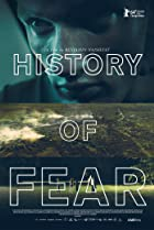 Image of History of Fear