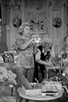 Image of The Lucy Show: Together for Christmas