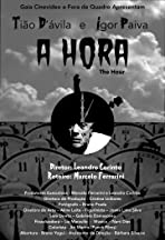 A Hora: The Hour
